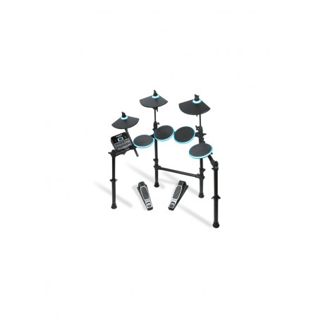 Alesis DM Lite Kit - Electronic Drum Set