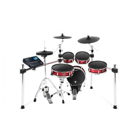 Alesis Strike Kit - Electronic Drum Kit