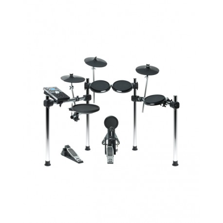 Alesis Forge Kit - Electronic Drum Kit