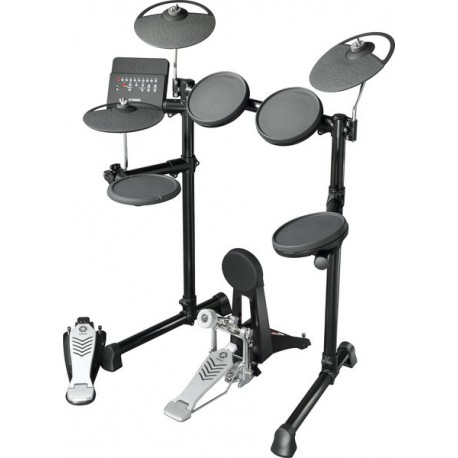 Yamaha DTX-450K Electronic Drum Kit