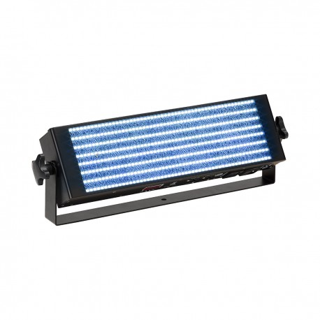 LED-STR432  LED Strobe Light (432*0.5W Cold White)