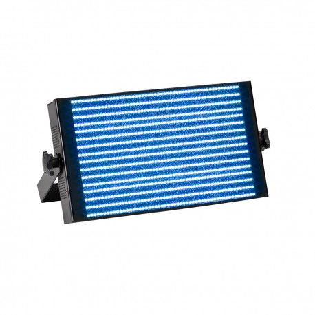 LED-STR864  LED Strobe Light (864*0.5W Cold White)