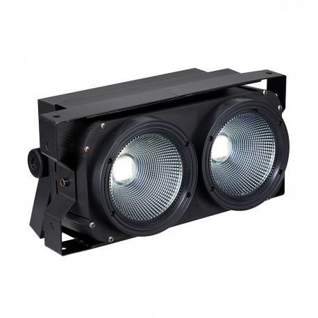 LIGHTBLASTER 102 COB