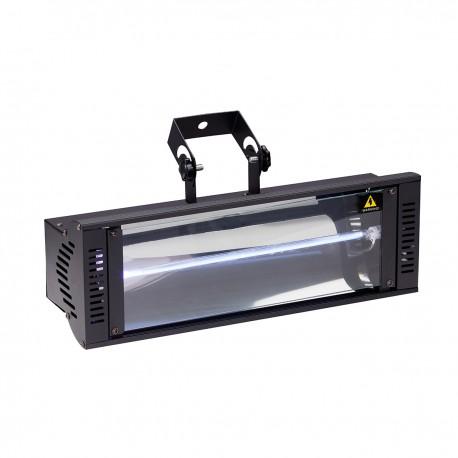 LIGHTBLASTER 1500 DMX