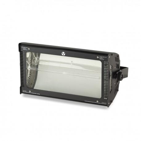 LST-3000  3000W DMX Strobe Lighting