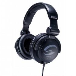 HD50 Pro monitoring headphones