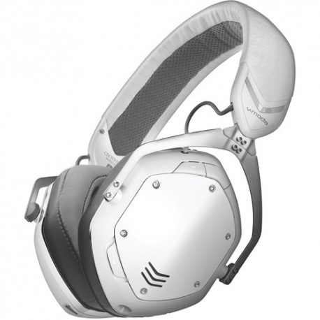 Crossfade II Wireless XFBT2-MWHITE