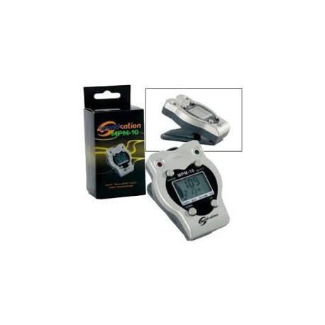 Soundsation MPM-10 Digital Clip Metronome