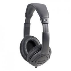Soundsation HI - FI TS428 Stereo headphones