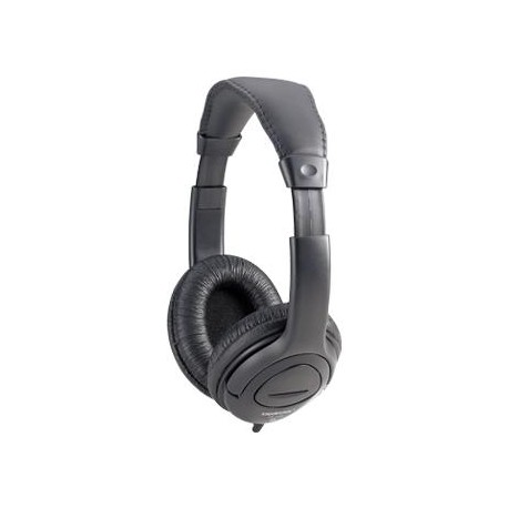 Soundsation HI - FI TS428 Stereo headphones