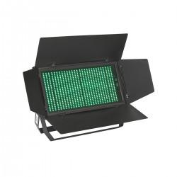 LIGHTBLASTER 616 RGB