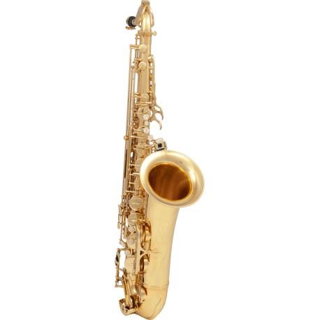 SML Paris tenor T620-II