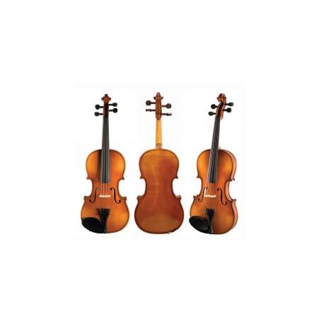 Smuikas 1/4 Stradivarius Verona Strunal Schonbach