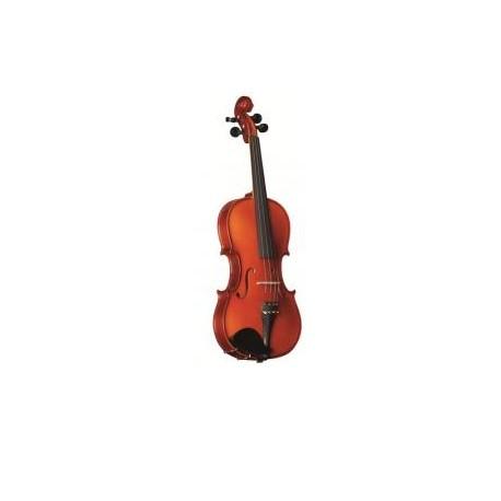 Smuikas 3/4 Stradivarius Verona Strunal Schonbach