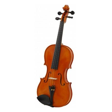Smuikas 4/4 1750 Strunal Schonbach