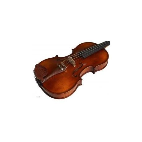 Smuikas 4/4 235 Concert model Guarnerius Strunal Schonbach