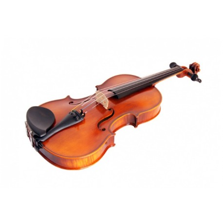Smuikas 4/4 331w Stradivarius Strunal Schonbach
