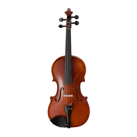 Smuikas 4/4 Guarnerius Parma Strunal Schonbach