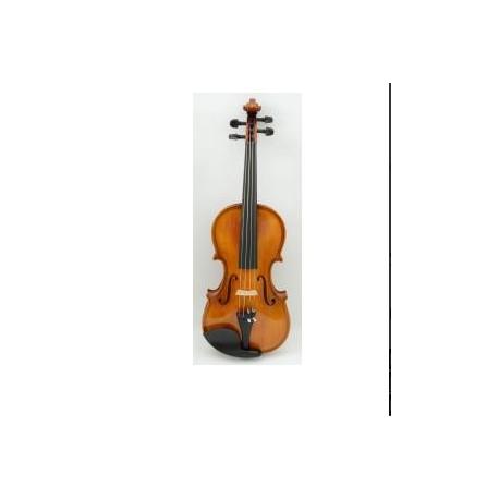 Smuikas 4/4 Maggini 405 Strunal Schonbach