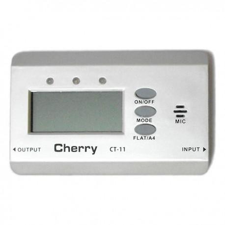 CHERRY CT11