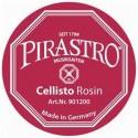 Pirastro 9034