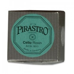 Pirastro 9033